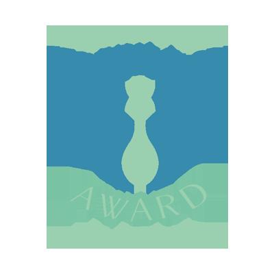 healtch and spa award 2015