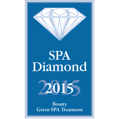 Spa Diamond 2015