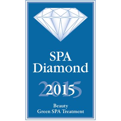 Spa Diamond 2015