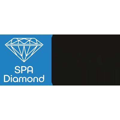 Spa Diamond Award