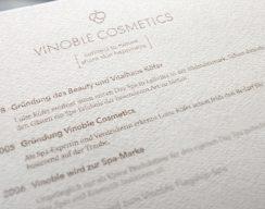 Unternehmensgeschichte_Vinoble