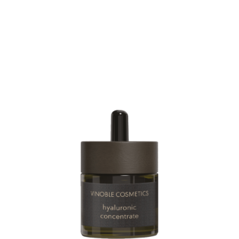 hyaluronic concentrate hyaluron