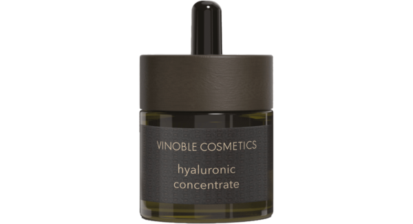 Hyaluron hyaluronic concentrate