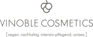 Vinoble Logo