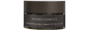 protecting_day_cream_SPF_50ml_detail-1000x337 copy