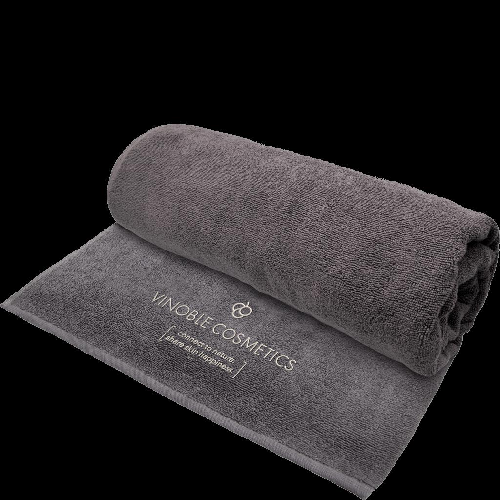 Premium Bath towel