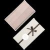 Elegante Geschenkbox